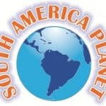 Southamericaplanet .