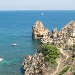 Portugal Adventure Guides-