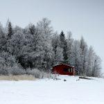 Finland Adventure Guides-
