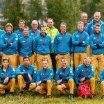 Gruppo Guide Alpine Cortina