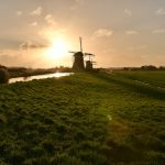 Netherlands Adventure Guides-