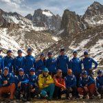 Central Asia Guides Bureau