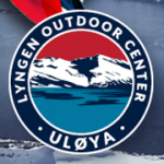 The Lyngen Outdoor Center