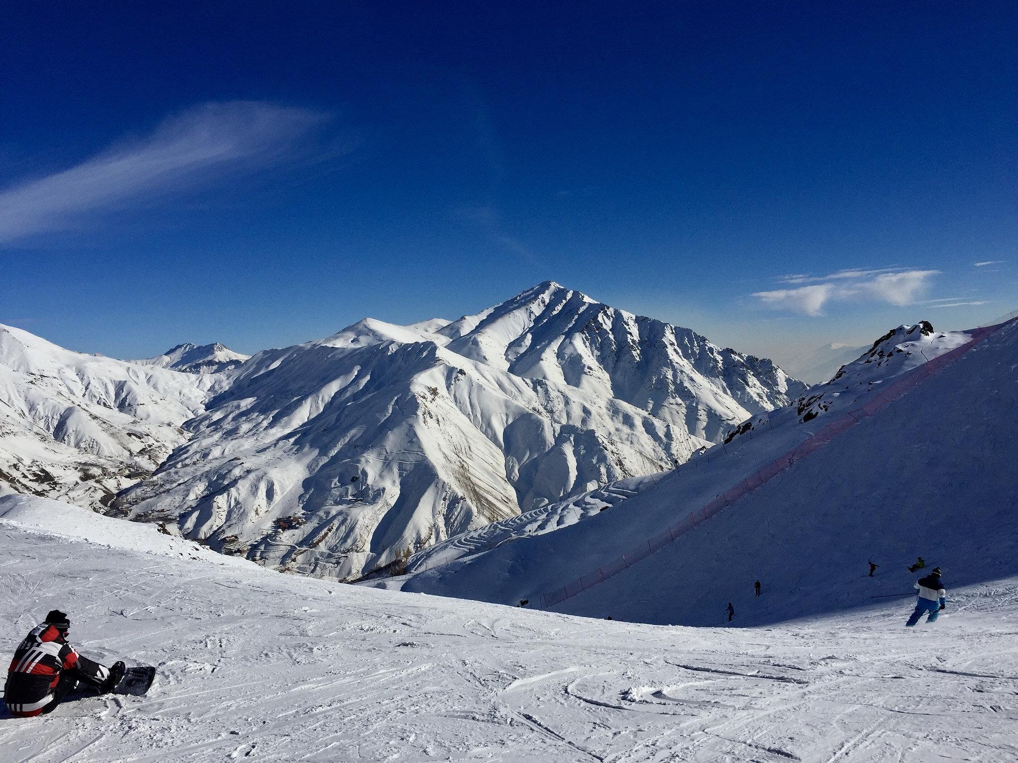 ski in hakuba with fwq skier kyoto harada (half-day). 1/2-day trip