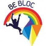 BeBloc Rock Climbing Gym