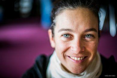 Marion Poitevin