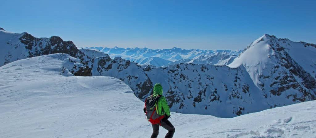 91749b2e94 Ski Touring in Kyrgyzstan: What are the Best Spots? - Explore-Share.com