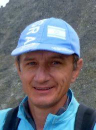 Kiril Levterov