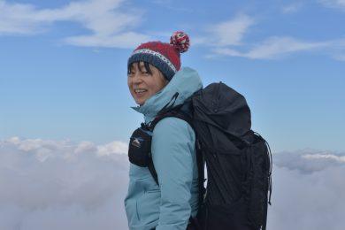 Kaori Hashimoto