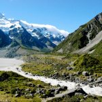 New Zealand Guides-