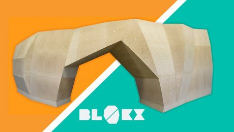 Blokx Climbing Gym
