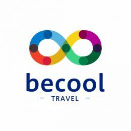 Becool Travel