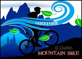 Viento a Favor Bikes