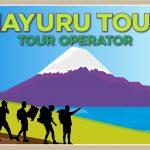 Mayuru Tour