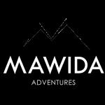 Mawida Adventures
