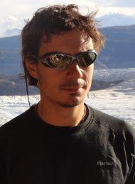 Adolfo Dell Orto