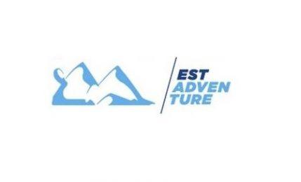 EST Adventure