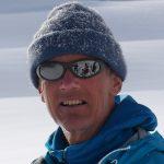 Anders Bahr