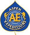 Aspen Expeditions
