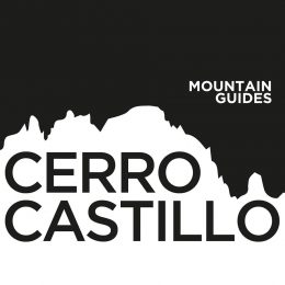 Cerro Castillo Mountain Guides