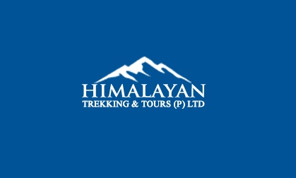 Himalayan Trekking and Tours