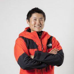 Shoji Matsumoto