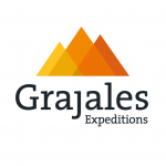 Grajales