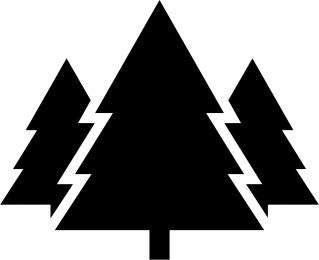 Wild Hikes Finland
