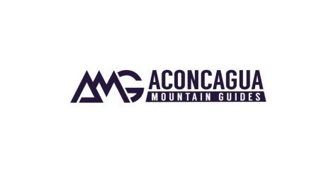Aconcagua Mountain Guides