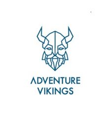 Adventure Vikings