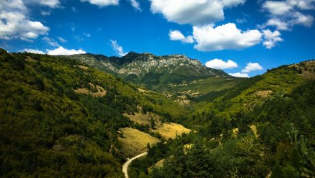 Bulgaria Mountain Guides-