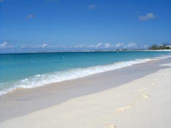 Cayman Islands Adventure Guides-