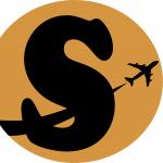 Sirikwa Travel
