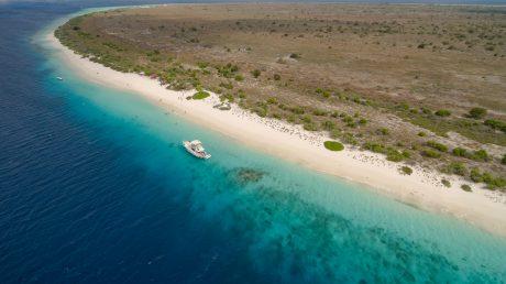 Bonaire Outdoor Adventure Guides-