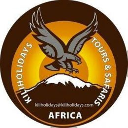 Kiliholidays Tours and Safaris