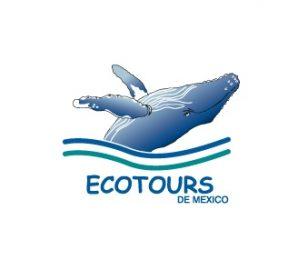 Eco Tours Vallarta