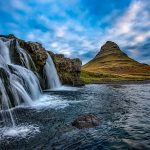 Iceland Adventure Guides-