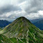 Tatras Mountain Guides-