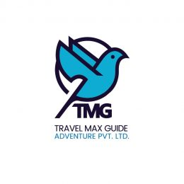 Travel Max Guide Adventure Pvt. Ltd