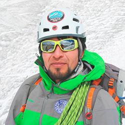 Octavio Salazar Obregon