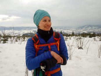 Paulina Walowska
