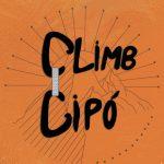 Climb Cipó .